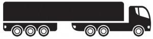 LBU_I_VClass_HC_Truck