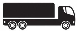 HR Truck